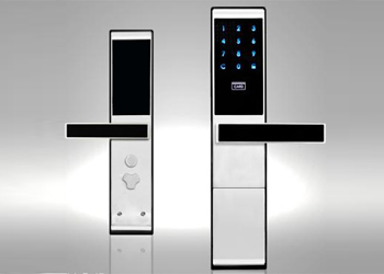 Technical electronic door locks | PRODUCTS | JEISTECH